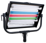 Nesyflex UNI color