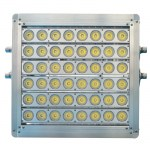 FloodLight_500W